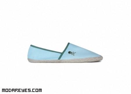 Zapatos cómodos para hombre 2013