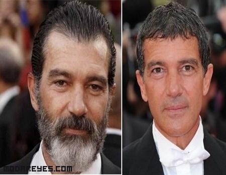 ¿Con o sin barba?