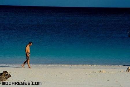 salud y playa