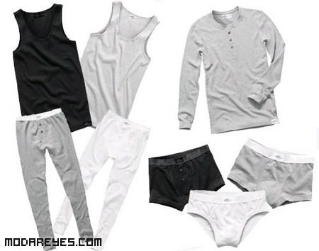 moda para hombres 2012