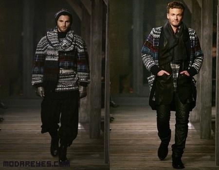 Chanel Metiers d´art 2013