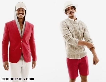 Nuevas ideas de H&M para el verano 2013