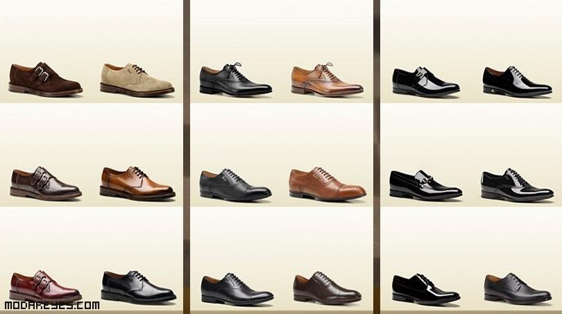 zapatos gucci para hombre