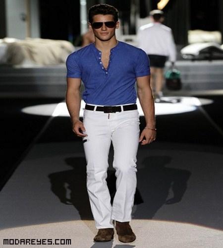 Imagenes De Hombres Y Mujeres Bien Vestidos Vestidos De Moda