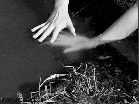 Cuidados para unas manos suaves