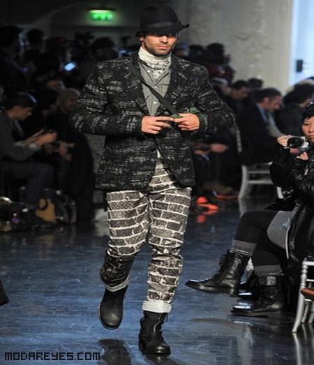 estampados de moda