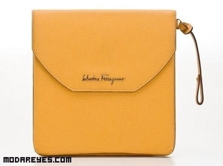 Fundas Ipad de Salvatore Ferragamo