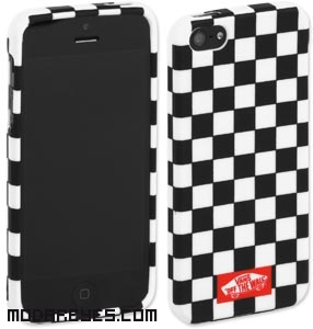 Fundas vans para iphone - Fundas iphone 5 divertidas ...