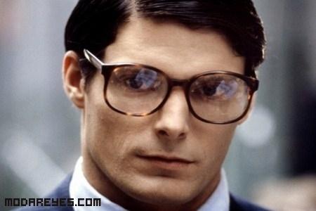 Elige las gafas qué mejor te sientan según tu rostro