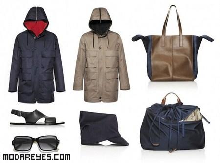 Ideas de moda