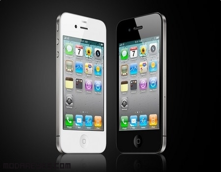 Los móviles más vendidos, ¿cuál es el tuyo?
