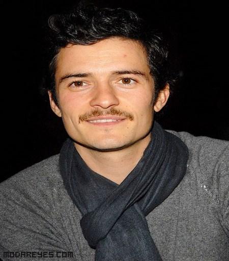 cuidados del bigote