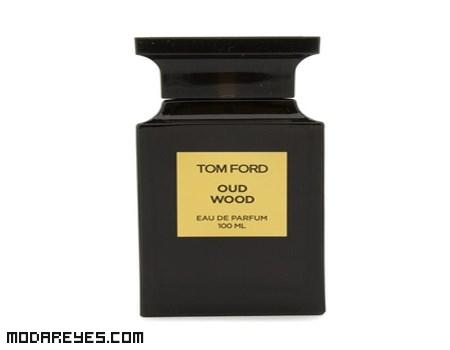 perfumes para hombres modernos