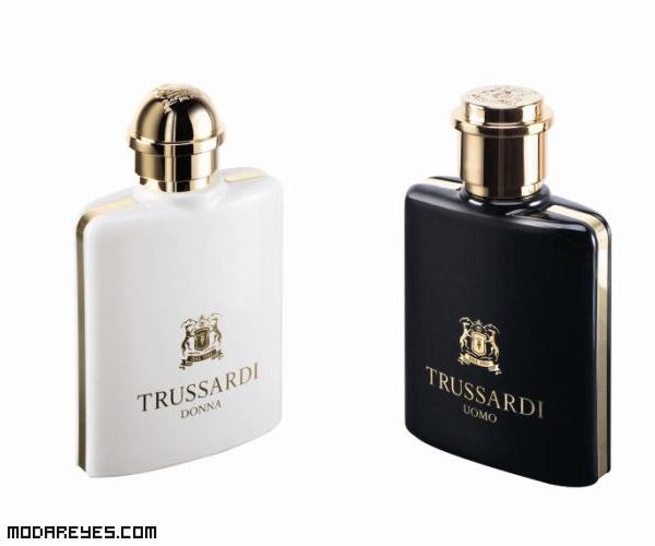 perfumes de moda para hombres
