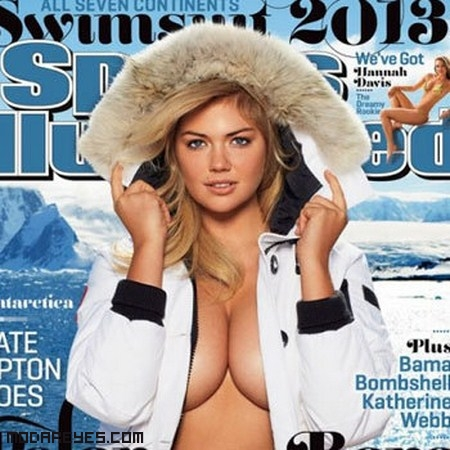 revistas hombres