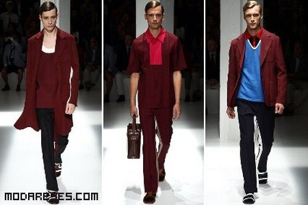 tendencias en moda hombre