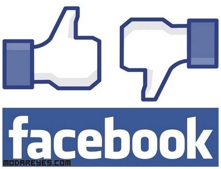 Cosas que no debes hacer en facebook