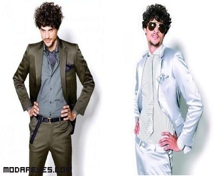 Rochas moda 2012