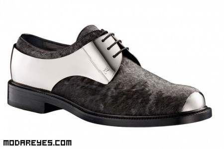 Louis Vuitton Zapatos Caballero