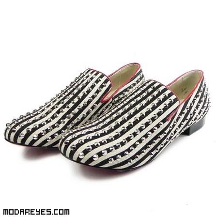 Zapatos Christian Louboutin Para Hombres