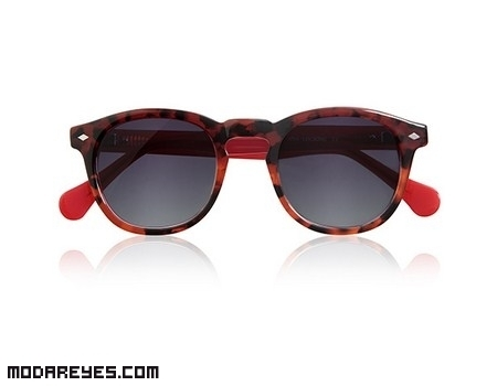 Gafas Ana Locking