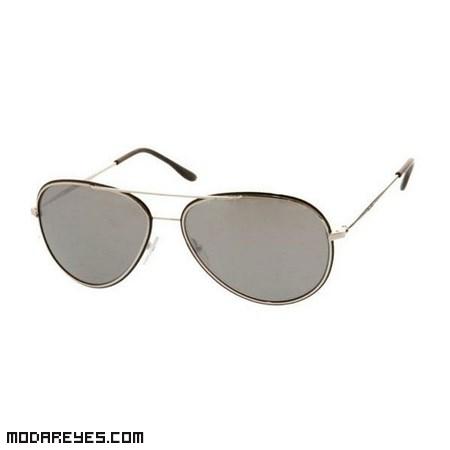 gafas de moda 2013
