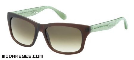 gafas combinadas para hombres