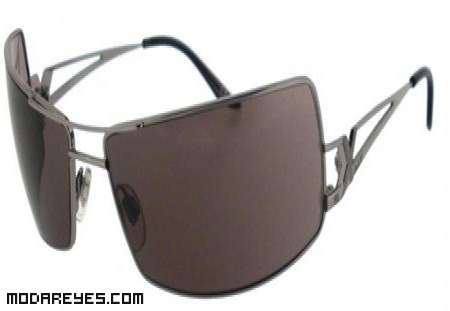 gafas para hombres modernos