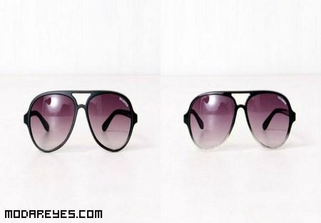 gafas baratas para hombre