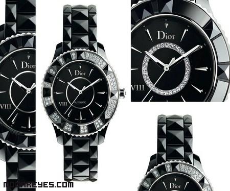 Relojes Dior VIII