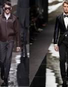 Louis Vuitton otoño e invierno 2013-2014