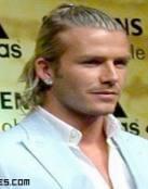 David Beckham se retira del fútbol