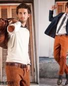 moda juvenil llena de estilo y color