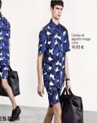Lo nuevo de H&M
