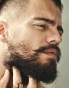 Consejos para dejarse barba