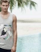 Un sol inagotable es la nueva colección de H&M