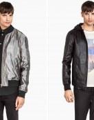 Moderno y Rebelde, así es la nueva colección de H&M