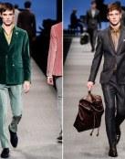 Abrigos y chaquetas Canali