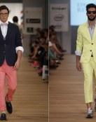 Moda Tenkey para este verano