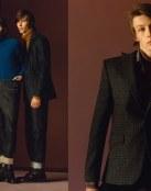¿Qué opinas de la nueva colección de Zara para otoño?