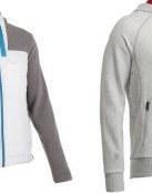 Sudaderas y polares en rebajas de Decathlon