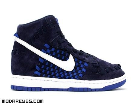 Zapatillas Nike 2013